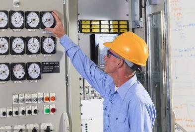 注册电气工程师职称评定图片